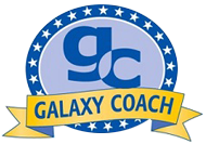 Gogalaxycoach Coupons